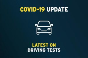 News on driving lessons